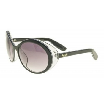 Fly Girls AQUA FLY Sunglasses